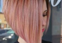 Fresh 20 cute hair color styles for short thick hair hair colour Short Hair Colors And Styles Choices