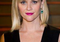 Fresh 20 flattering short hairstyles for heart shaped faces Short Haircut For Heart Shaped Face Inspirations