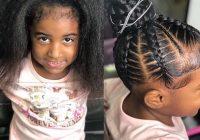 Fresh 20 kids hair braiding styles hairstyles hairstyles Natural Hair Braid Styles Kids Inspirations
