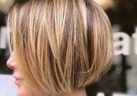 Fresh 30 best short bob haircuts for women Short Bob Haircuts For Women Ideas