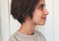 Fresh 30 best wavy short hair httpwwwshort haircut30 Cute Short Hairstyles Pinterest Ideas