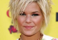 Fresh 30 spiky short haircuts Short Spiky Haircuts For Women Inspirations