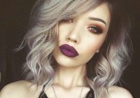 Fresh 40 short ombre hair ideas hairstyles update Short Hair Ombre Styles Choices