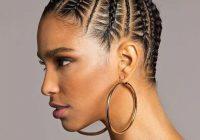Fresh 42 best hair extensions hairstyles hair theme Braided Hair Extensions Styles Inspirations