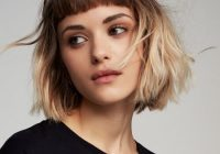 Fresh 50 short layered haircuts that are classy and sassy hair Style Ideas For Short Layered Hair Choices