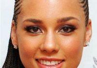 Fresh 66 of the best looking black braided hairstyles for 2020 Braided Hairstyles For Thin Black Hair Inspirations