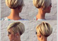 Fresh 91 popular wedge haircut with a modern twist Wedge Haircuts For Short Hair Ideas