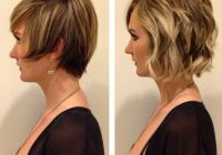 Fresh hotheads extensions on instagram most clients think Hair Extensions For Short Hair Styles Choices
