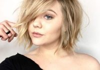 Fresh layered short haircuts for women with fine hair Short Choppy Layered Haircuts Choices