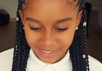Fresh little black girls 40 braided hairstyles new natural Girl Black Braids Hairstyles Choices