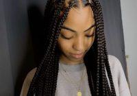 Fresh louisvgirlz louisvgirlz blownoutnaturalhairstyles Braided Hairstyle Black Ideas