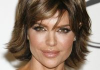 Fresh pin on hair beauty Short Haircuts To Look Younger Inspirations