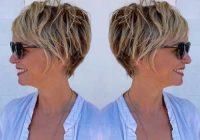 Fresh pin on hair Photos Of Short Haircuts For Older Women Ideas