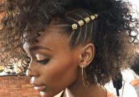 Fresh pin on hair stuff Hairstyle Ideas For Short African Hair Choices