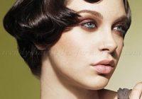 Fresh pin on hair Vintage Hair Styles For Short Hair Inspirations