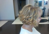 Fresh pin on mindys hair work at ronis hair forum Short Curly Hairstyles For Mother Of The Bride Inspirations