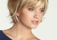 Fresh pin on popular hairstyles ideas Short Hair With Bangs Styles Inspirations