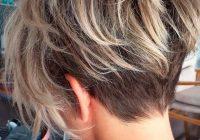 Fresh pin on woah look Hair Styles For Women Short Choices