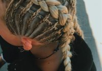 Fresh pinterest cierrahuxley hair styles long hair Hair Braids Step By Step Pinterest Ideas