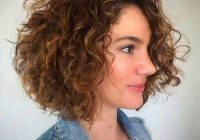 Fresh short haircuts for girls curly hair 15 short haircuts Short Haircuts For Thick Curly Frizzy Hair Inspirations