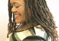 Fresh spring twists embrace hair art southfield michigan African Hair Braiding Detroit Mi Choices