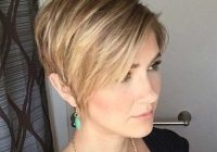 Fresh stylish older women with short haircuts Older Woman Short Hair Styles Inspirations