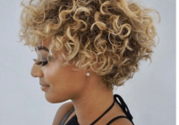 Fresh the short hair style tips you need to know redken Styling Tips Short Hair Choices