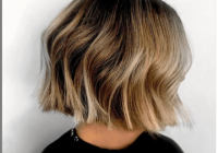 Fresh the short hair style tips you need to know redken Styling Tips Short Hair Ideas