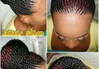 Fresh updo braids ghana braids hairstyles african hair braiding African Hair Braiding Styles Updos Ideas