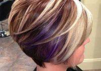 great hair colors for short hair short hair color short Hair Color And Styles For Short Hair Choices