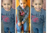 handsome with cornrows braids for boys boy braids Cornrow Hairstyles For Little Boys