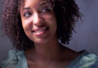 how to create curly black hair in african and biracial hair African American Hairstyles Curls Designs