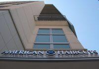 midtown american haircuts American Haircuts Midtown Designs