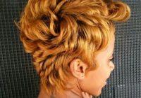pin on hairrr African American Honey Blonde Hairstyles Ideas
