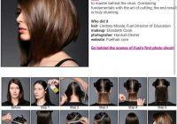 pin on hairs Diy Haircuts For Short Hair Ideas