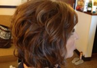 pin on i do dos Short Curly Hairstyles For Mother Of The Bride Choices