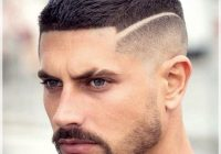 pin on mens hairstyles Awesome Haircuts For Guys With Short Hair Inspirations