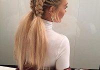 pinterest evaballoo hair styles new braided hairstyles Hair Braids Step By Step Pinterest Inspirations