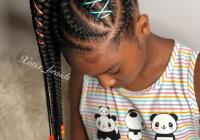 porcha doolittle xoticbraids instagram photos and Kids Braids Hairstyles Choices