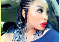 south african braids hairstyles 338133 7 times sa celebs and South African Hair Cornrows