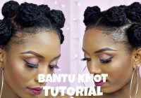Stylish 10 beautiful 4c natural hairstyles for this summer Quick Natural Hairstyles For Short 4c Hair Choices