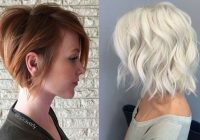 Stylish 10 best short hairstyles haircuts for 2021 that look good Short Style Haircuts For Women Choices