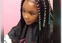Stylish 103 adorable time saving braid hairstyles for kids all ages Simple Braided Hairstyles For Toddlers Inspirations