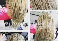 Stylish 12 pretty african american braided hairstyles popular haircuts American Braided Hairstyles