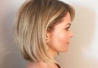 Stylish 20 best short hairstyles for fine thin hair short hairstyless Short Haircut For Thin Hair Inspirations