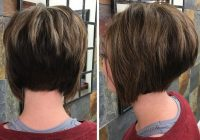 Stylish 20 hottest short stacked haircuts the full stack you Women'S Short Stacked Haircuts Choices