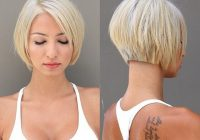 Stylish 20 newest bob hairstyles for women easy short haircut ideas Short Bob Haircuts For Women Inspirations