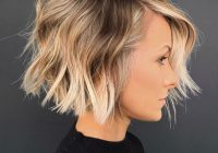 Stylish 20 short blonde hairstyles to bring straight to the salon Short Blonde Haircuts Ideas