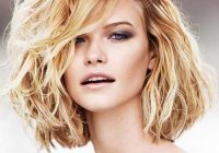 Stylish 20 short haircuts for thick wavy hair short hairstyles Short Hairstyle For Thick Curly Hair Inspirations