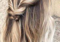Stylish 20 stunning diy prom hairstyles for short hair Short Prom Hair Styles Inspirations